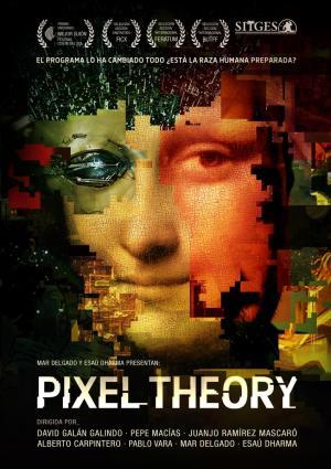 Pixel Theory