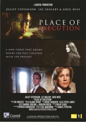 El lugar de la ejecución (TV)