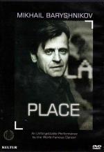 Place (TV)
