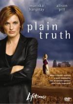 Plain Truth (TV)