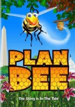 Bee Planet (Plan Bee)