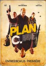 Plan C