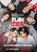 The Hook Up Plan (TV Series)