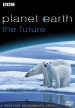 Planeta Tierra: El futuro (TV)