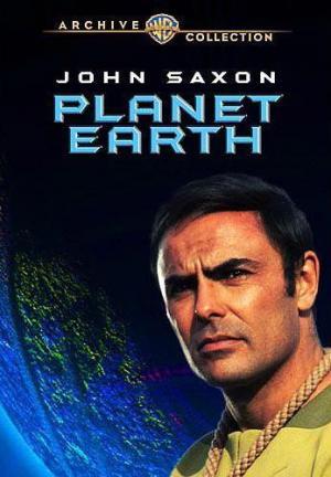 Planet Earth (TV)