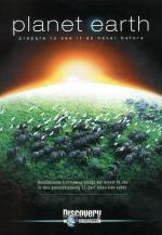 Planet Earth (Serie de TV)