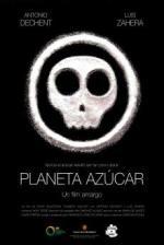 Planeta azúcar (S)