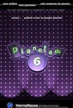 Planeta de 6 (Serie de TV)