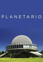 Planetario (C)