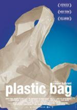 Plastic Bag (S)