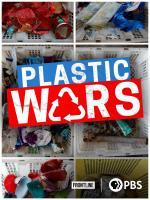 Plastic Wars