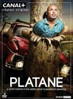 Platane (Serie de TV)