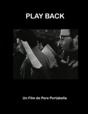 Play Back (C)