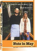 Nuts in May (TV)