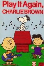 Tócalo de nuevo, Charlie Brown (TV)