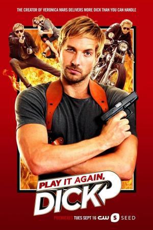 Play It Again, Dick (Serie de TV)
