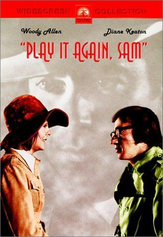 WOODY ALLEN - Página 12 Play_it_again_sam-242781036-large