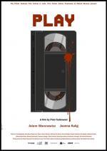 Play (C)