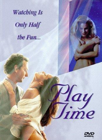 Time Spiel