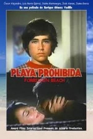 Forbidden Beach (Playa Prohibida)