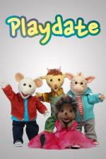 Playdate (TV Series)