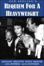 Requiem for a Heavyweight (TV)
