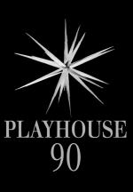 Playhouse 90 (Serie de TV)