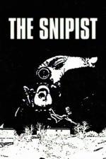 The Snipist (TV)
