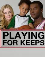 Playing for Keeps (TV)