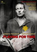 Playing for Time (TV) (TV)