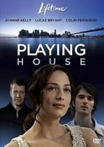 Playing House (TV)