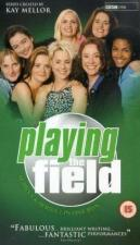 Playing the Field (TV Series)