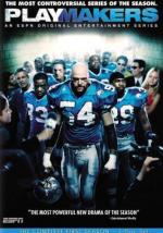 Playmakers (Serie de TV)