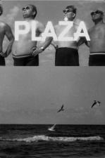 Plaza (S)