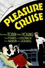 Pleasure Cruise
