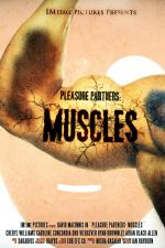 Pleasure Partners: Muscles (C)