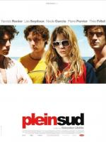 Plein sud (Going South)