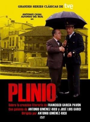 Plinio (Serie de TV)