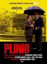 Plinio (TV Series)