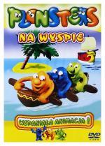 Plonsters (TV Series)
