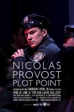 Plot Point (C)