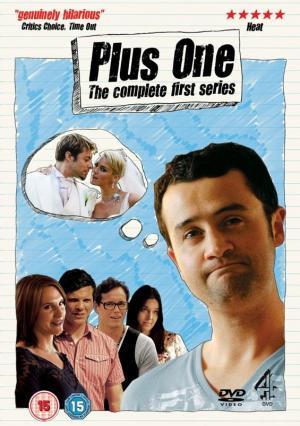 Plus One (Serie de TV)