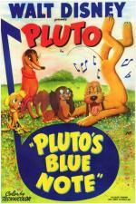 Pluto's Blue Note (C)