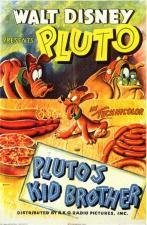 Pluto responsable (C)