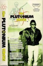 Plutonium Circus