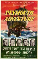La aventura de Plymouth