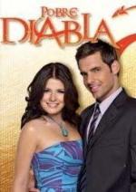 Pobre diabla (TV Series)