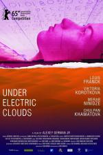 Under Electric Clouds
