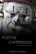 Poetas campesinos