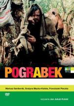 Pograbek (TV)